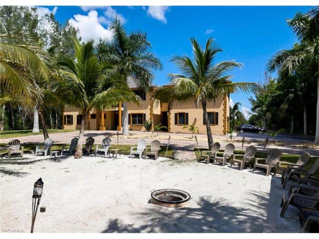 5500 Marina Rd, Bokeelia, FL 33922 (MLS #217054720) :: The New Home Spot, Inc.