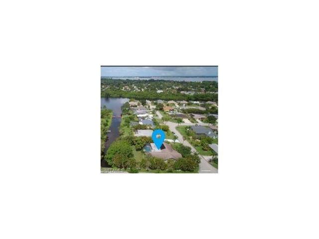 1395 Sautern Dr, Fort Myers, FL 33919 (MLS #217054728) :: The New Home Spot, Inc.