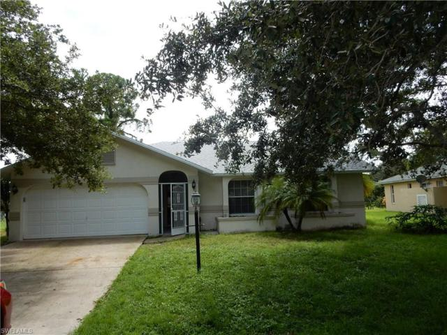 19280 Cypress View Dr, Fort Myers, FL 33967 (MLS #217054791) :: The New Home Spot, Inc.