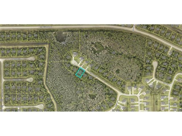 1937 Marlay Ave, Lehigh Acres, FL 33972 (MLS #217054845) :: The New Home Spot, Inc.