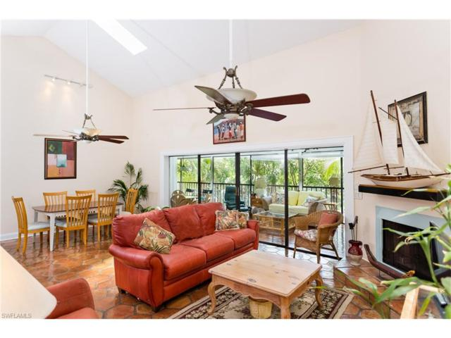 4542 Bowen Bayou Rd, Sanibel, FL 33957 (MLS #217054856) :: RE/MAX DREAM