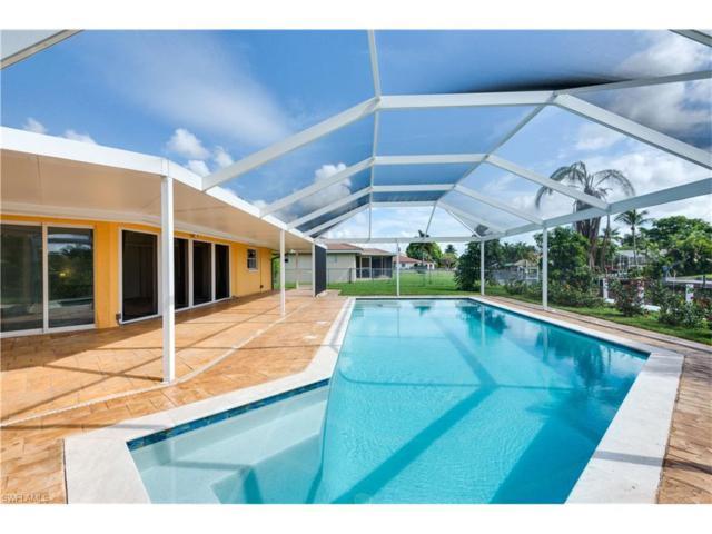 5211 Del Prado Blvd S, Cape Coral, FL 33904 (MLS #217054884) :: The New Home Spot, Inc.