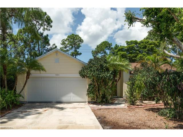 9830 Country Oaks Dr, Fort Myers, FL 33967 (MLS #217055006) :: The New Home Spot, Inc.