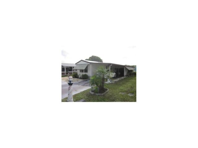 9838 Sugarberry Way, Fort Myers, FL 33905 (MLS #217055034) :: The New Home Spot, Inc.