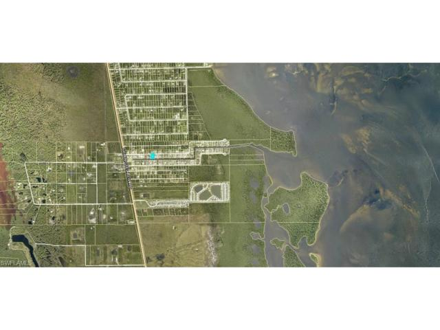 3705 Manatee Dr, Other, FL 33956 (MLS #217055059) :: The New Home Spot, Inc.