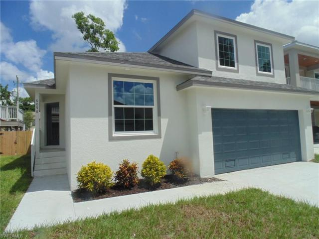 6096 Waterway Bay Dr, Fort Myers, FL 33908 (MLS #217055076) :: The New Home Spot, Inc.