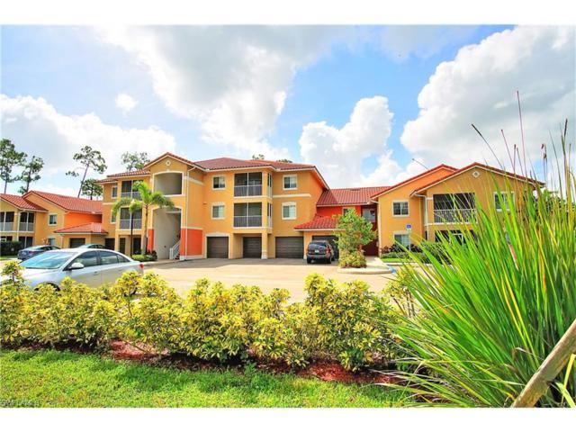 13150 Bella Casa Cir #2193, Fort Myers, FL 33966 (MLS #217055119) :: The New Home Spot, Inc.