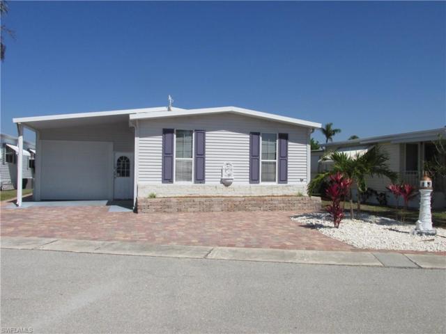 11320 Dogwood Ln, Fort Myers Beach, FL 33931 (MLS #217055176) :: The Naples Beach And Homes Team/MVP Realty