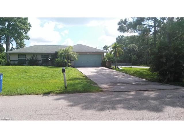 247-249 Meadow Rd, Lehigh Acres, FL 33973 (MLS #217055283) :: The New Home Spot, Inc.