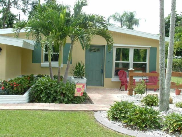 765 June Pky, North Fort Myers, FL 33903 (MLS #217055414) :: The New Home Spot, Inc.
