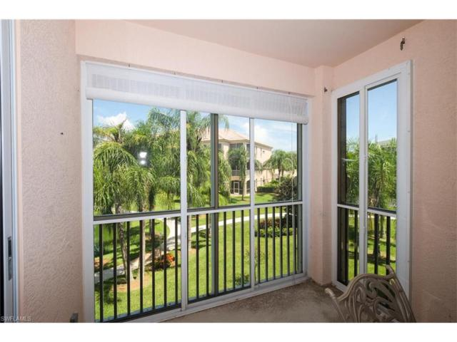 9150 Southmont Cv #208, Fort Myers, FL 33908 (MLS #217055456) :: The New Home Spot, Inc.