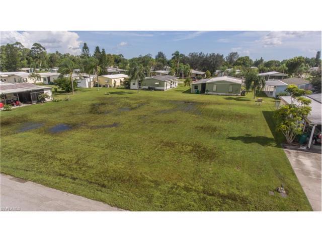 180 Ocean Reef Ln, Naples, FL 34114 (MLS #217055461) :: The New Home Spot, Inc.