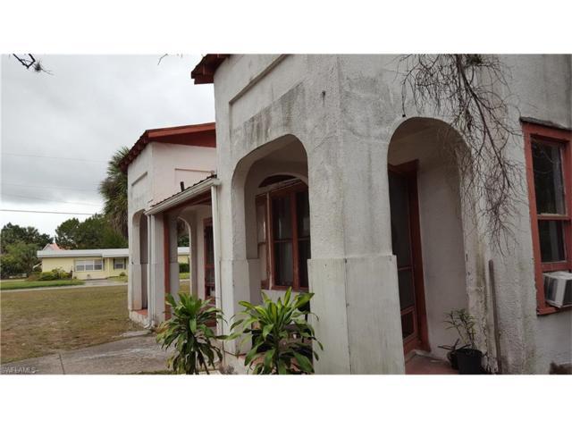 403 E Hickory St, Arcadia, FL 34266 (MLS #217055499) :: The New Home Spot, Inc.