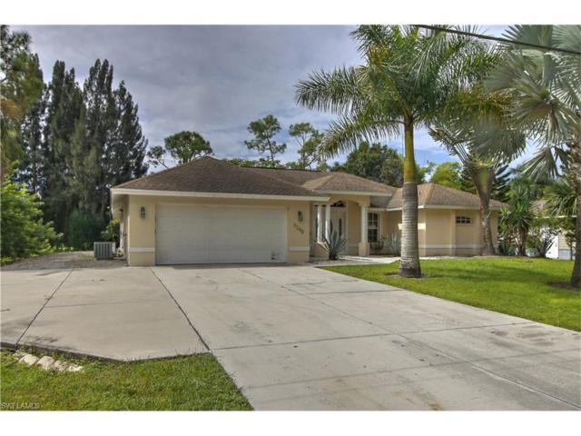 5248 Maple Ln, Naples, FL 34113 (MLS #217055594) :: The New Home Spot, Inc.