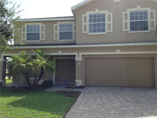 11115 River Trent Ct, Lehigh Acres, FL 33971 (MLS #217055620) :: The New Home Spot, Inc.