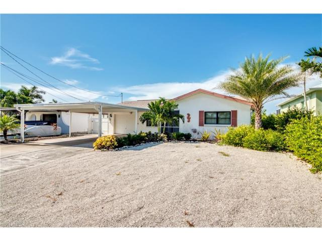 3703 Bayview Ave, St. James City, FL 33956 (MLS #217055647) :: The New Home Spot, Inc.