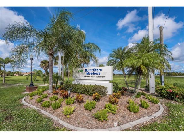 305 Yellow Elder, Punta Gorda, FL 33955 (MLS #217055680) :: The New Home Spot, Inc.
