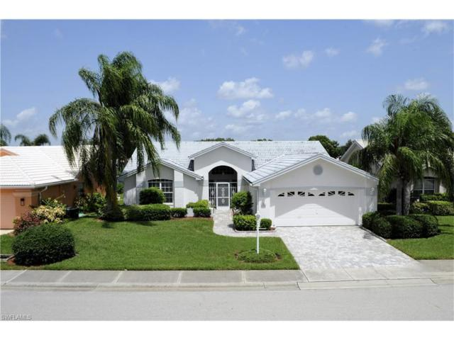 1901 Palo Duro Blvd, North Fort Myers, FL 33917 (MLS #217055743) :: The New Home Spot, Inc.