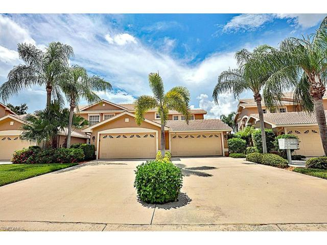 14820 Crystal Cove Ct #704, Fort Myers, FL 33919 (MLS #217055755) :: The New Home Spot, Inc.
