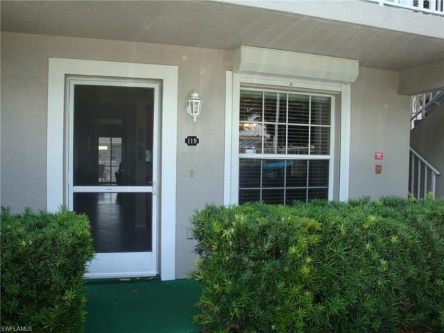 4634 SW 12th Pl #119, Cape Coral, FL 33914 (#217055784) :: Homes and Land Brokers, Inc