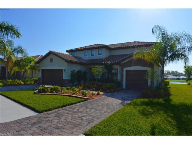 10979 Longwing Dr, Fort Myers, FL 33912 (MLS #217055858) :: The New Home Spot, Inc.