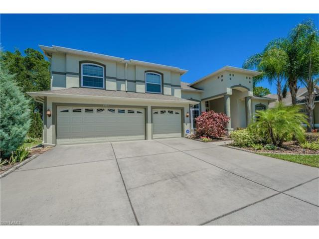 4842 Walnut Ridge Rd, Land O Lakes, FL 34638 (MLS #217055897) :: The New Home Spot, Inc.