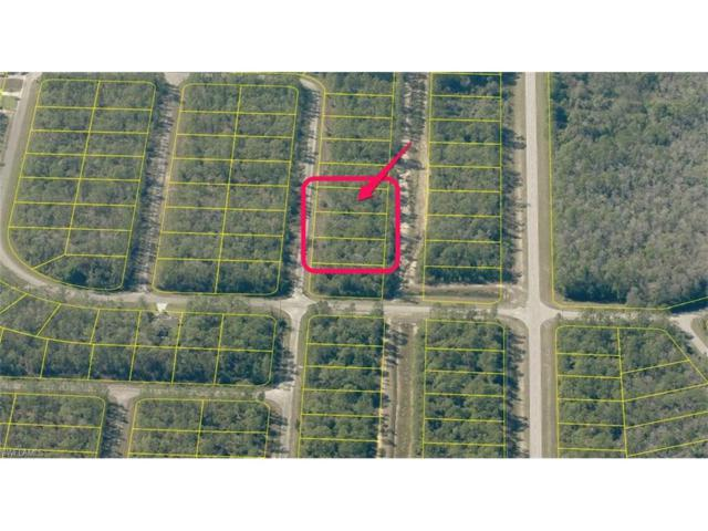 214 Rogers St, Lehigh Acres, FL 33972 (MLS #217055983) :: The New Home Spot, Inc.