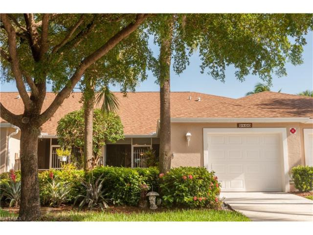 9800 Avery Point Ln, Fort Myers, FL 33919 (MLS #217056015) :: The New Home Spot, Inc.