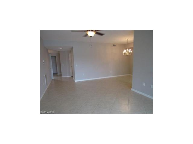 9642 Hemingway Ln #4303, Fort Myers, FL 33913 (MLS #217056068) :: Florida Homestar Team