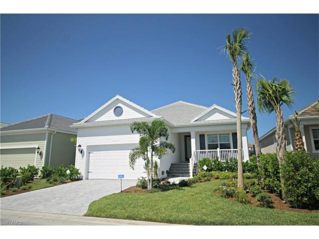 17762 Vaca Ct, Fort Myers, FL 33908 (MLS #217056074) :: The New Home Spot, Inc.