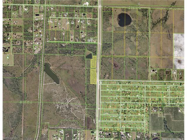 2201 Duncan Rd, Punta Gorda, FL 33982 (MLS #217056078) :: The New Home Spot, Inc.