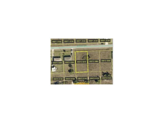 3907 10th St SW, Lehigh Acres, FL 33976 (MLS #217056085) :: The New Home Spot, Inc.