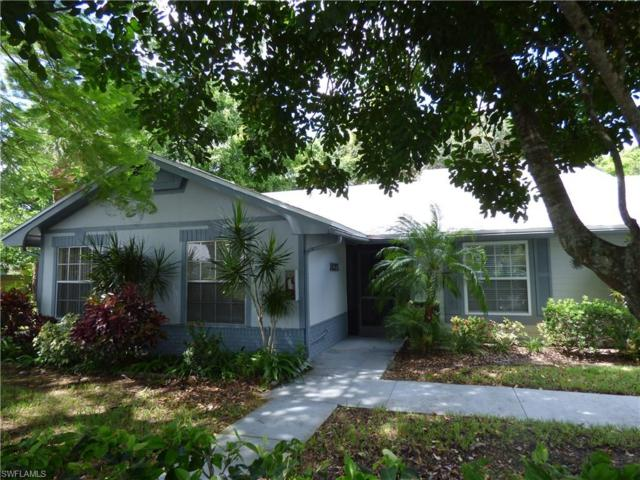 10444 Lakeport Ct, Lehigh Acres, FL 33936 (MLS #217056105) :: The New Home Spot, Inc.