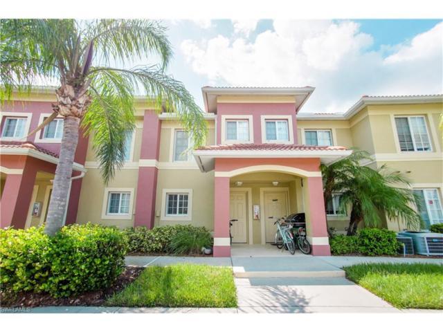 9450 Ivy Brook Run #607, Fort Myers, FL 33913 (MLS #217056142) :: The New Home Spot, Inc.