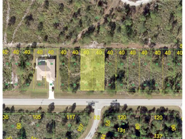 27210 Green Gulf Blvd, Punta Gorda, FL 33955 (MLS #217056166) :: The New Home Spot, Inc.
