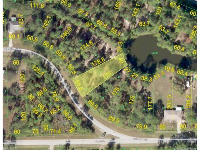 28322 S Twin Lakes Dr, Punta Gorda, FL 33955 (MLS #217056196) :: The New Home Spot, Inc.