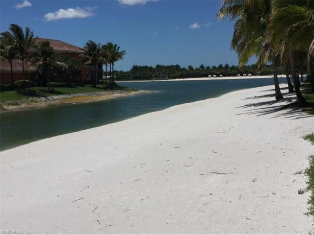 10811 Vivaldi Ct #1801, Miromar Lakes, FL 33913 (MLS #217056292) :: Florida Homestar Team