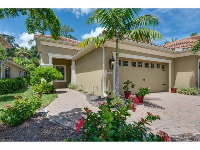 21532 Cascina Dr, Estero, FL 33928 (MLS #217056307) :: The New Home Spot, Inc.