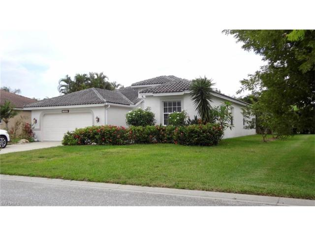 12600 Strathmore Loop, Fort Myers, FL 33912 (MLS #217056342) :: The New Home Spot, Inc.