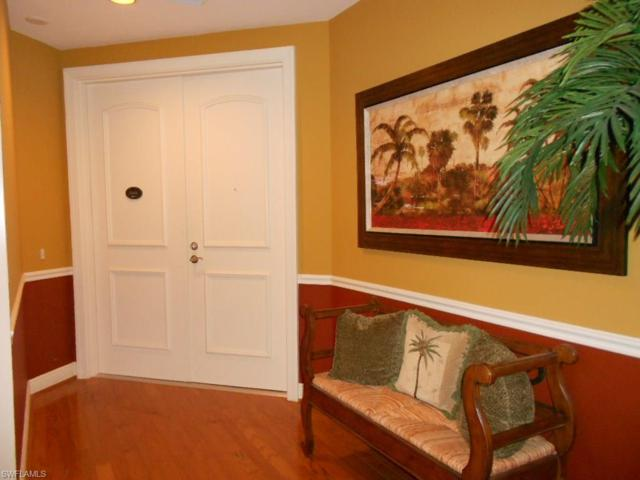2104 W 1st St #2804, Fort Myers, FL 33901 (MLS #217056371) :: The New Home Spot, Inc.