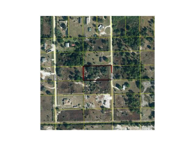 340 S Brida St, Clewiston, FL 33440 (#217056385) :: Homes and Land Brokers, Inc