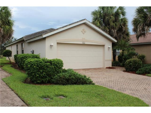 13068 Sail Away St, North Fort Myers, FL 33903 (MLS #217056422) :: The New Home Spot, Inc.