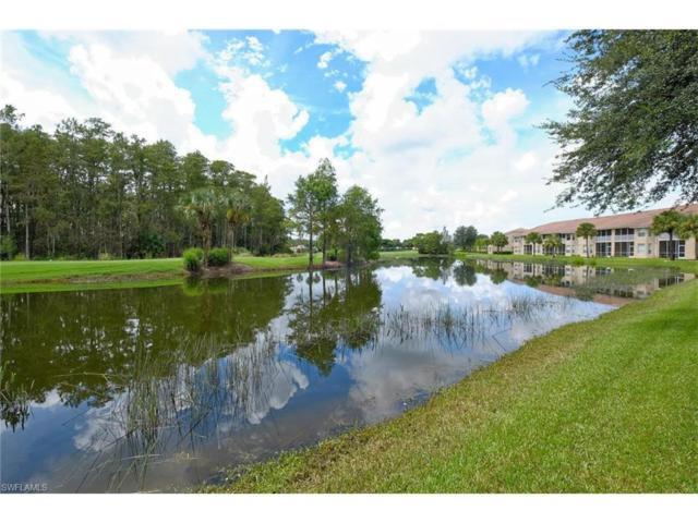 10461 Washingtonia Palm Way #3424, Fort Myers, FL 33966 (MLS #217056436) :: The New Home Spot, Inc.