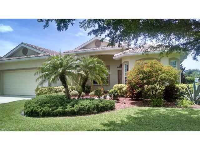 4629 Fairloop Run, Lehigh Acres, FL 33973 (#217056444) :: Homes and Land Brokers, Inc