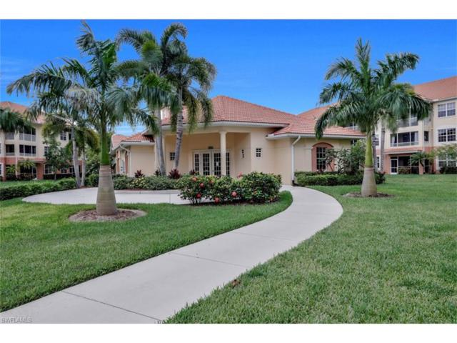 1141 Van Loon Commons Cir #104, Cape Coral, FL 33909 (MLS #217056460) :: The New Home Spot, Inc.