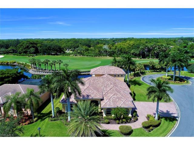11028 Seminole Palm Way, Fort Myers, FL 33966 (MLS #217056498) :: The New Home Spot, Inc.