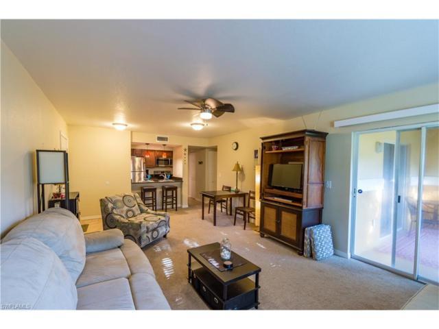 3419 Winkler Ave #511, Fort Myers, FL 33916 (MLS #217056531) :: The New Home Spot, Inc.