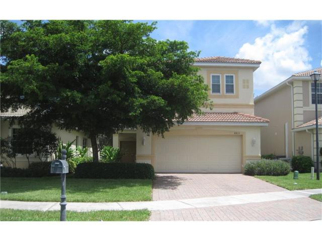 8813 Spring Mountain Way, Fort Myers, FL 33908 (MLS #217056537) :: The New Home Spot, Inc.