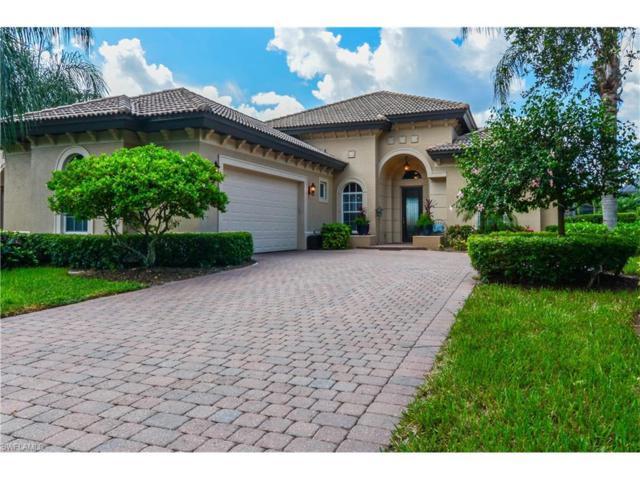 12530 Grandezza Cir, Estero, FL 33928 (MLS #217056538) :: The New Home Spot, Inc.