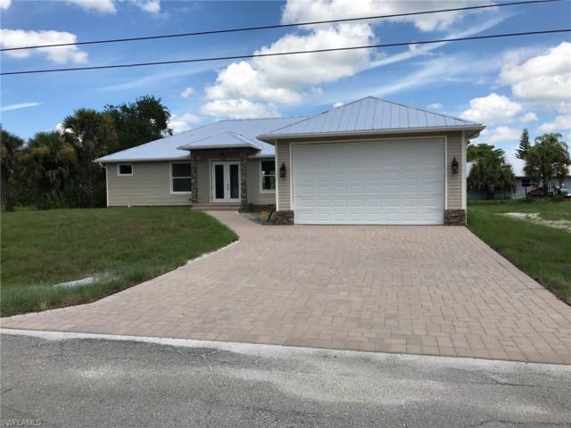 20575 Casaly Dr, Alva, FL 33920 (MLS #217056571) :: The New Home Spot, Inc.